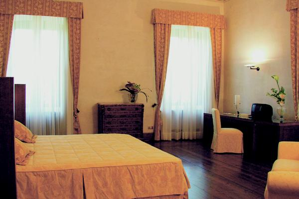 historic villa in Valpolicella luxury properties