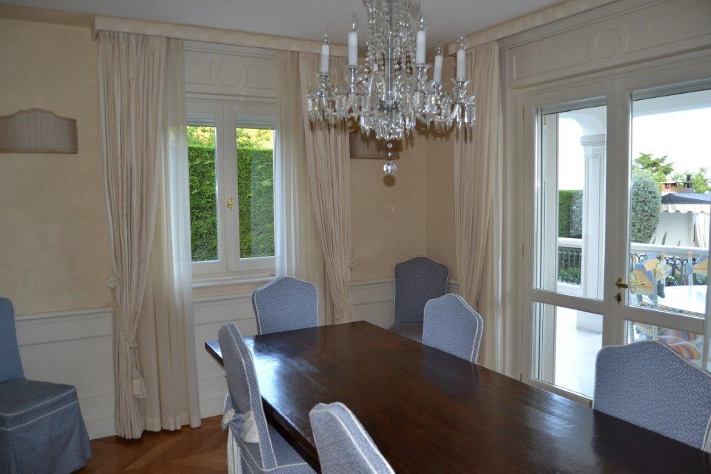 Elegant Villa in fantastic location luxury real estate