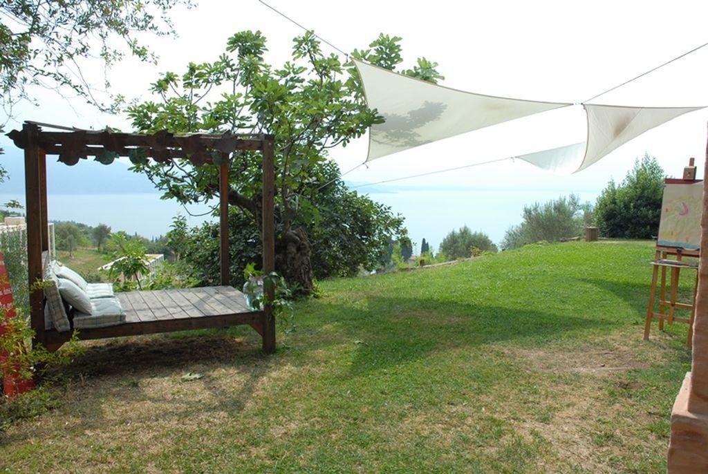 Gardone Riviera luxury real estate