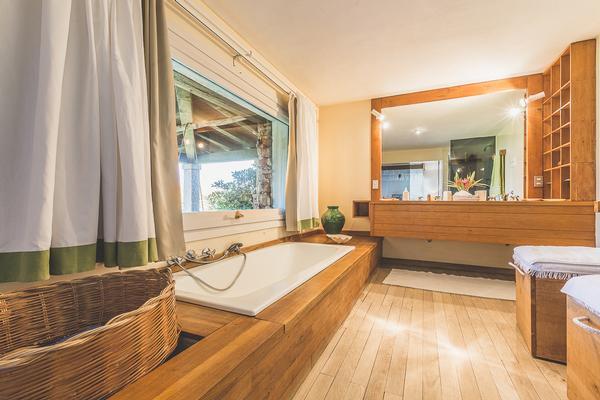 Luxury homes Waterfront Villa in Porto Rotondo for Rent