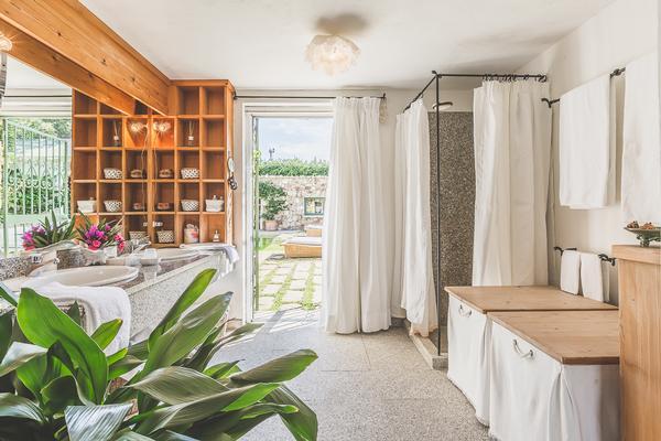 Waterfront Villa in Porto Rotondo for Rent luxury real estate