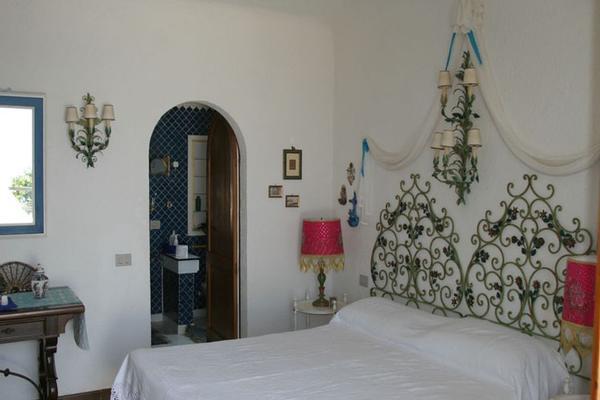 Luxury homes Villa Bianca