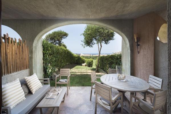 Boutique Residence luxury properties