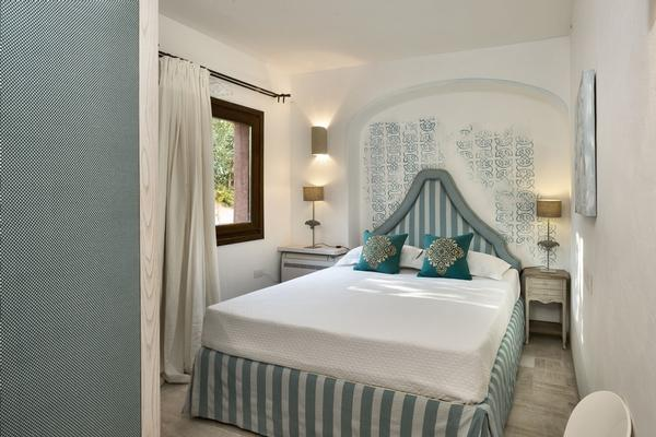 Mansions Boutique Residence
