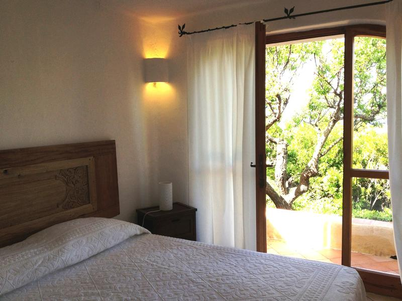Luxury homes Villa Poseidone