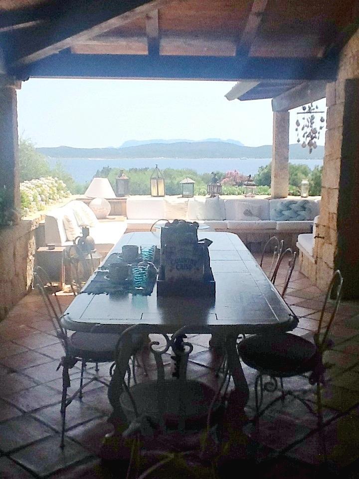 Corner Villa in Punta Lada luxury properties