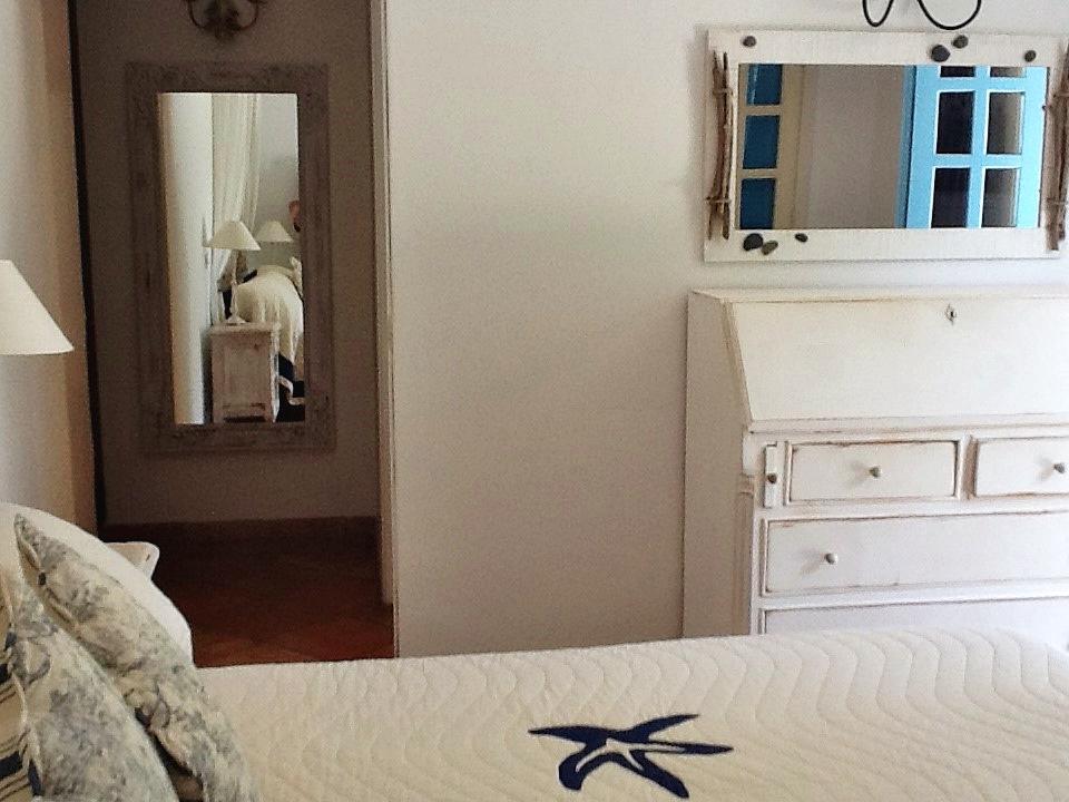 Corner Villa in Punta Lada luxury homes