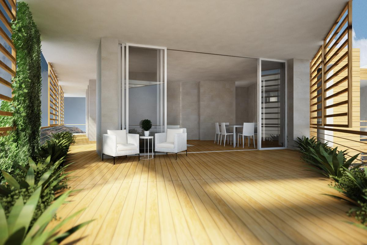 Porto Rotondo 88 luxury homes