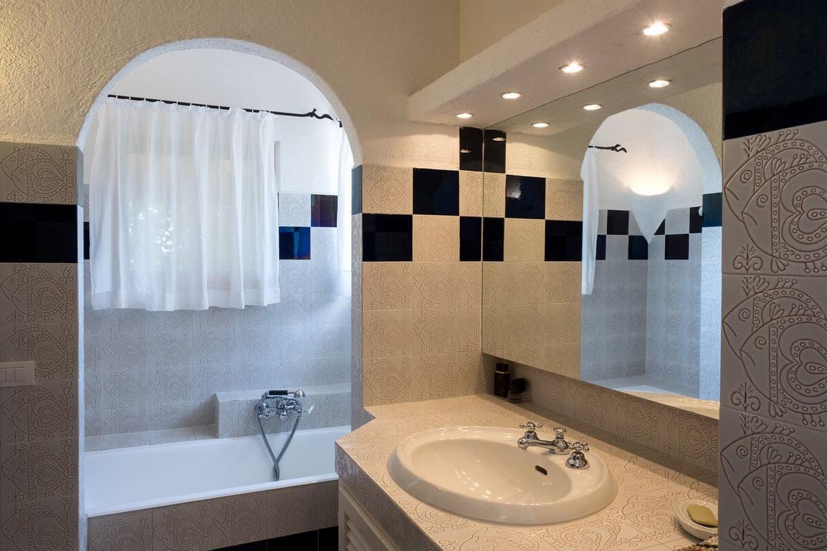 Luxury properties Villa Fernanda