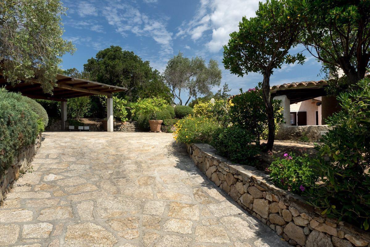 Luxury homes Villa Fernanda