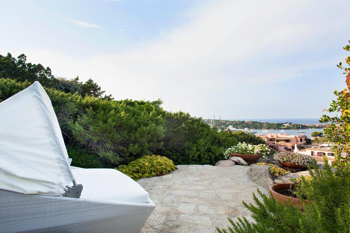Villa Ametista luxury real estate