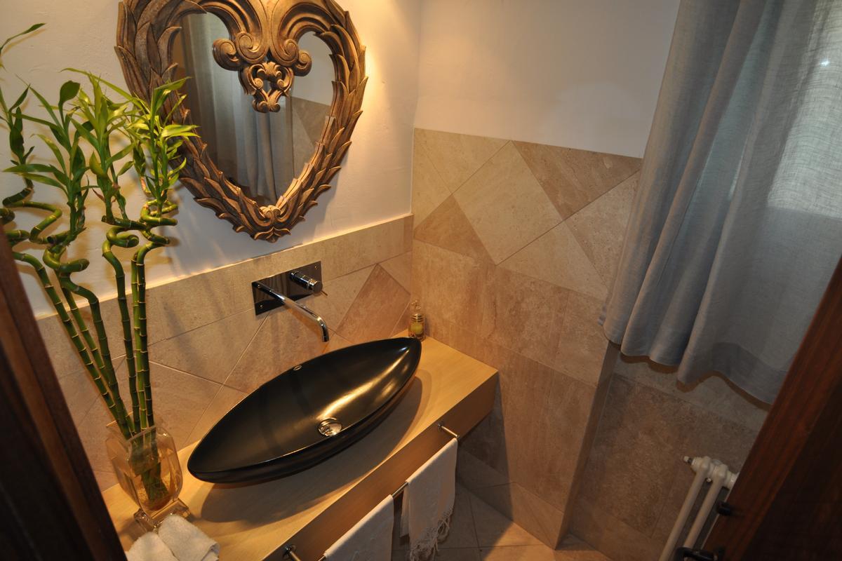 Cugnana Estate luxury properties