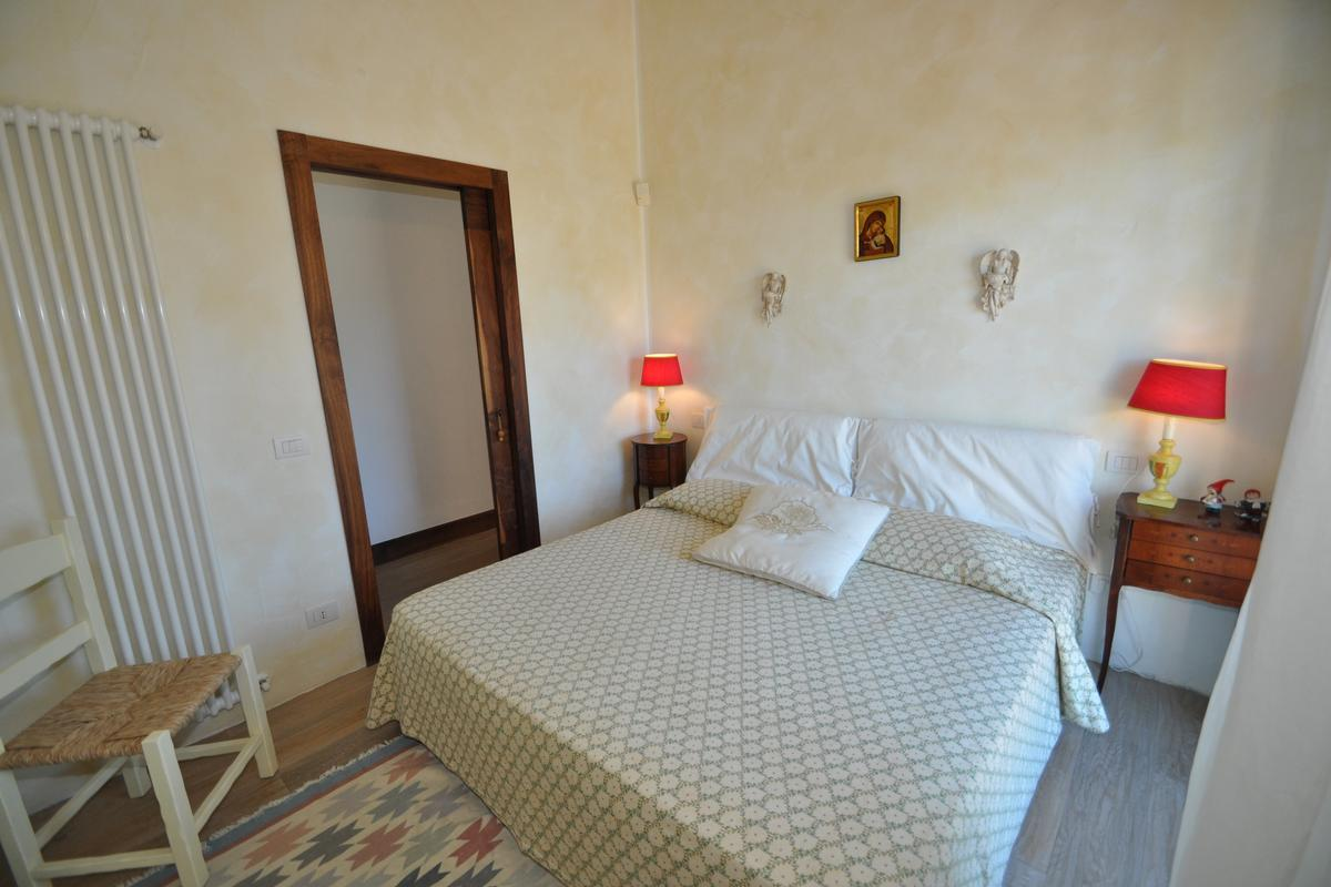 Luxury properties Cugnana Estate