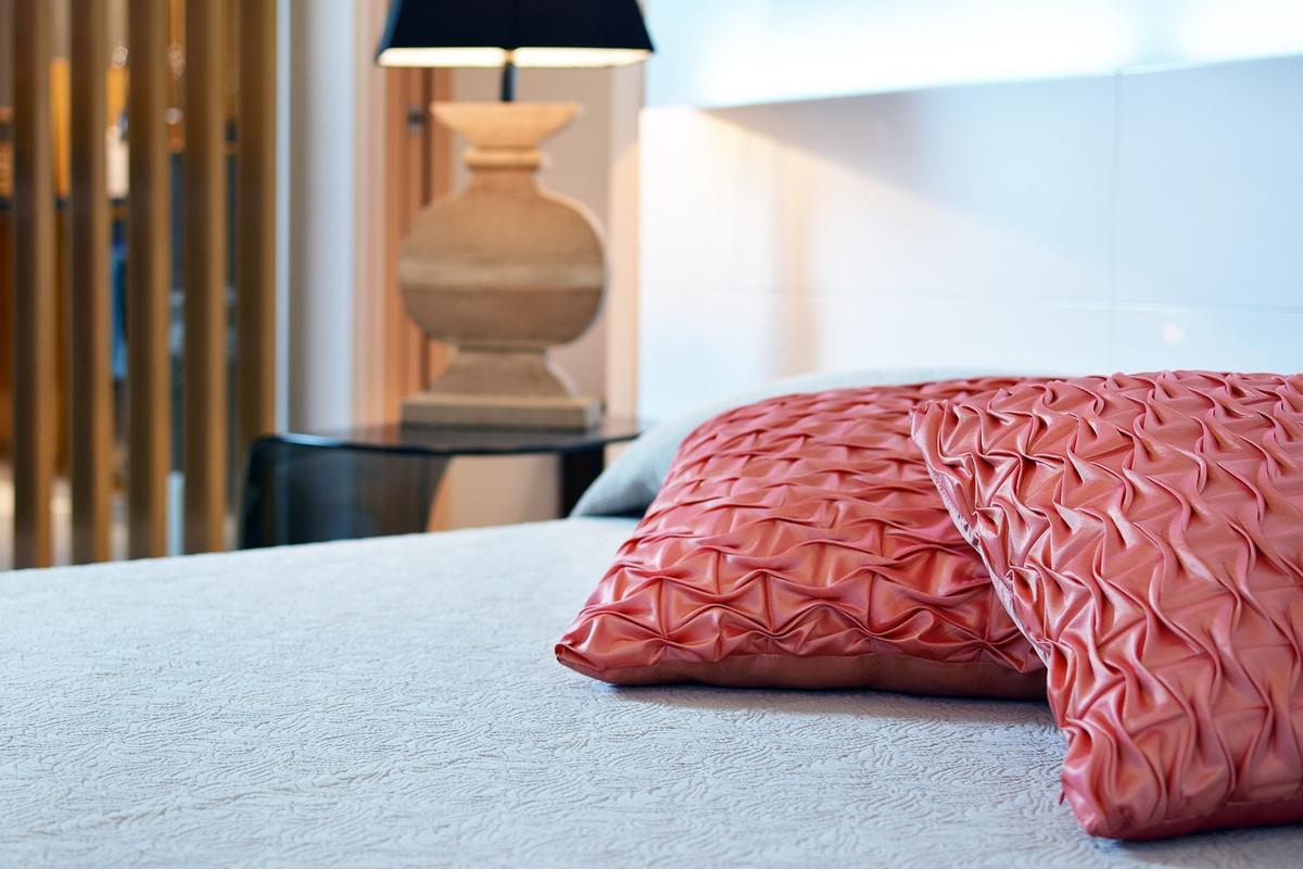 Luxury homes in beautiful sardinia vacation rental