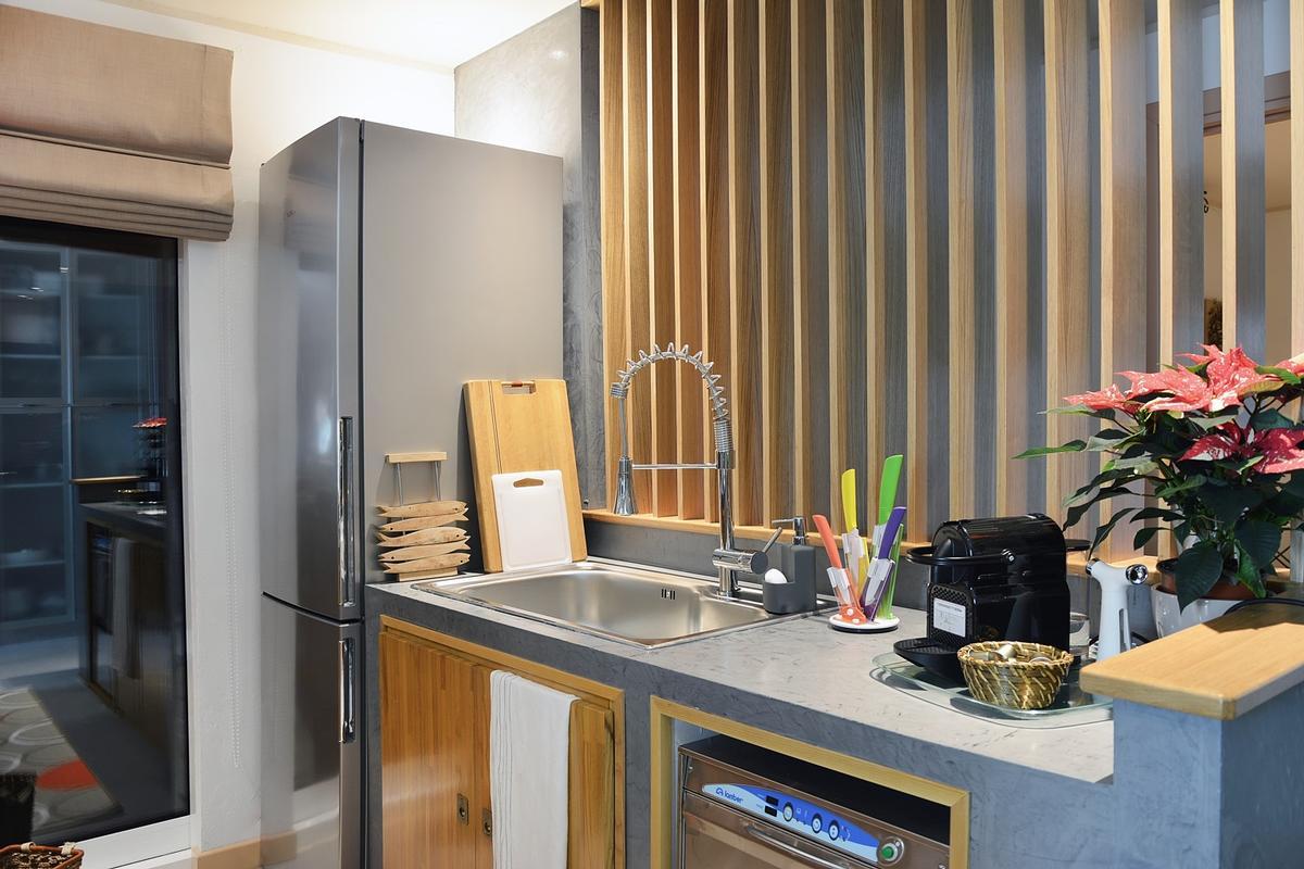 Luxury homes beautiful sardinia vacation rental