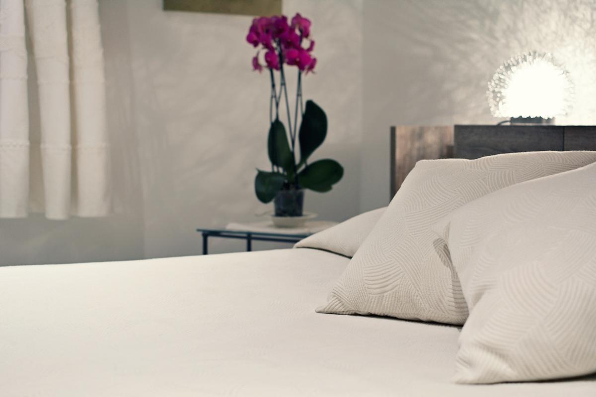 beautiful sardinia vacation rental luxury homes