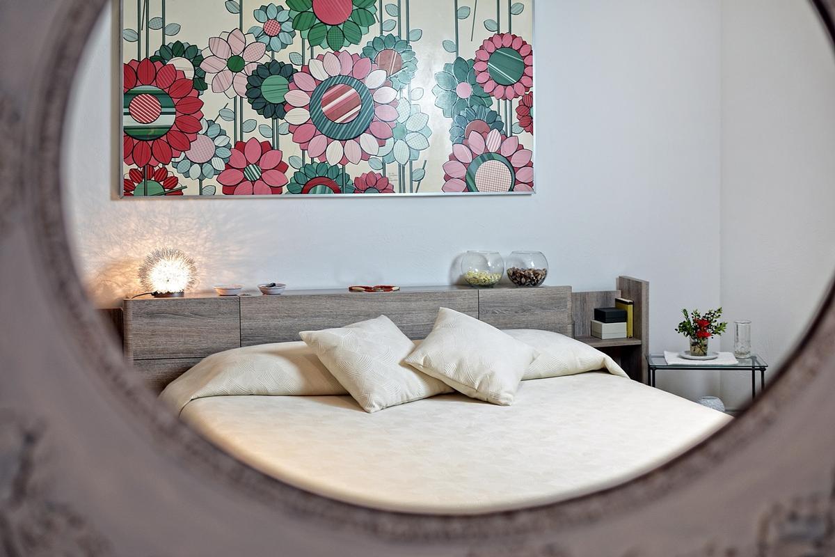 Luxury real estate beautiful sardinia vacation rental