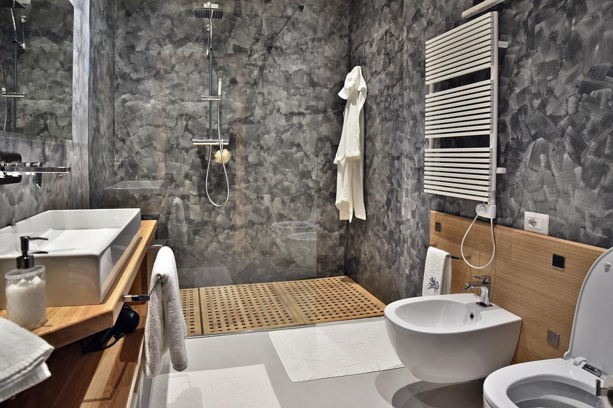 beautiful sardinia vacation rental luxury properties