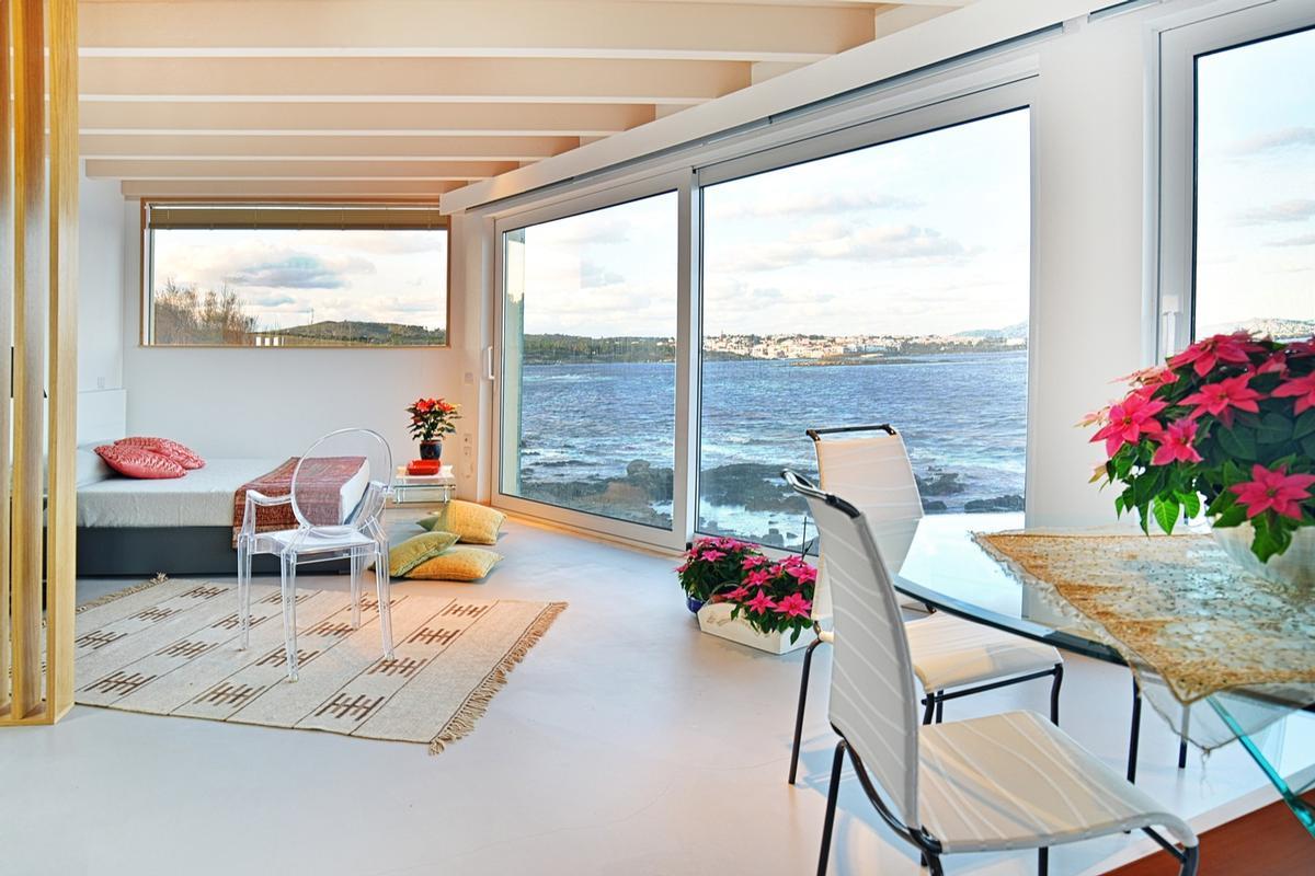 beautiful sardinia vacation rental luxury real estate