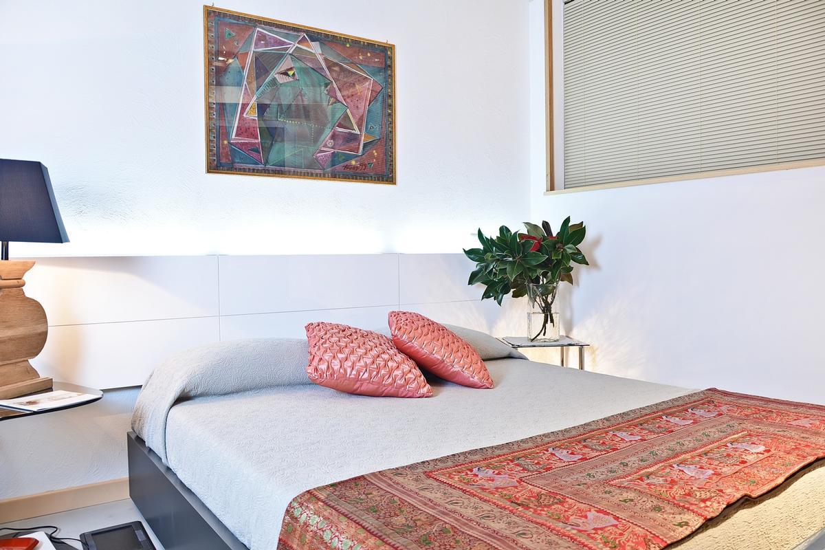 Luxury properties beautiful sardinia vacation rental