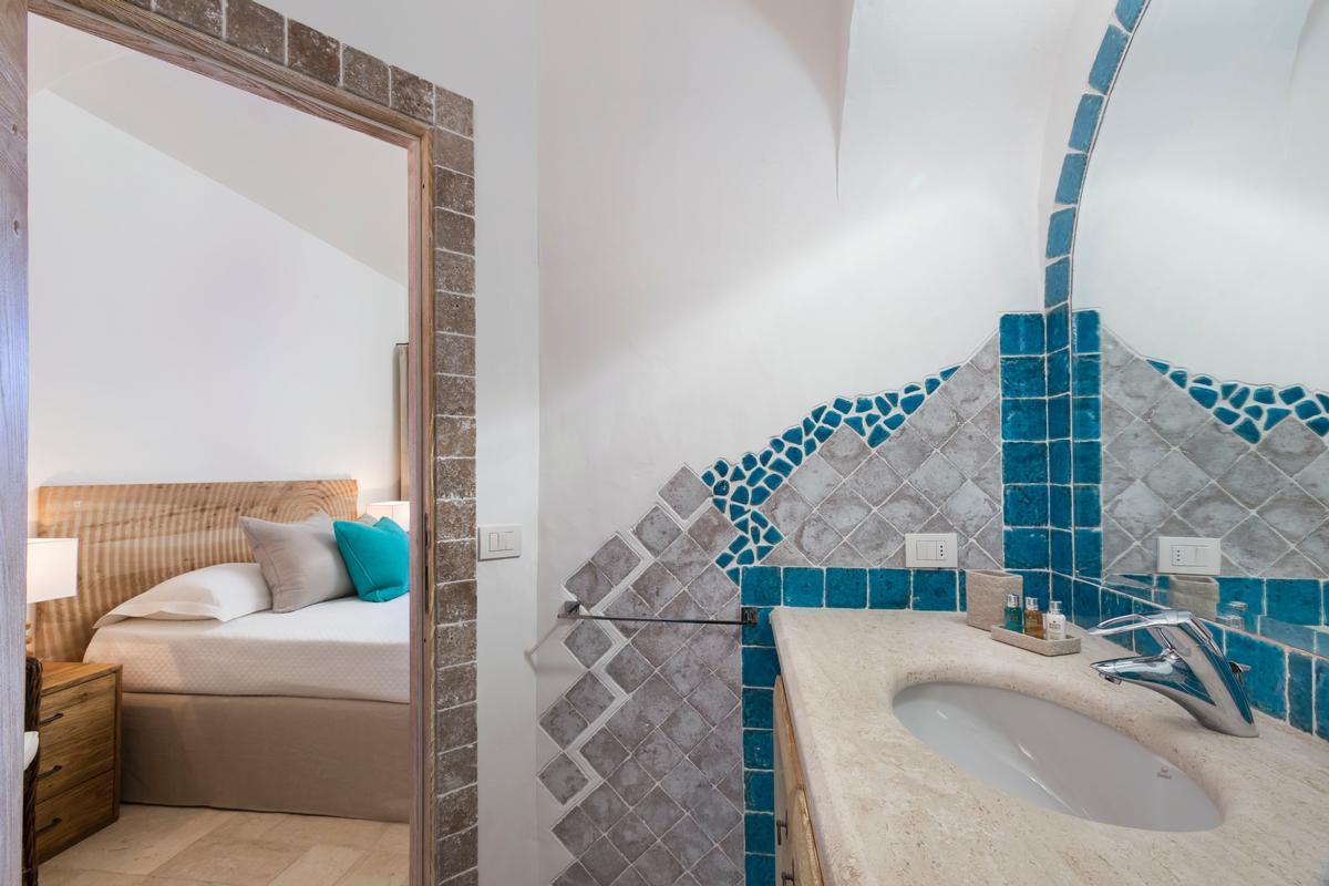 Luxury Apartment on the Marina mansions