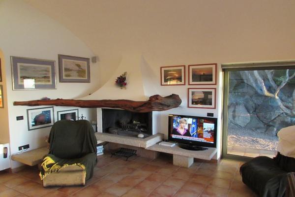 Luxury homes in Villa Il Sogno