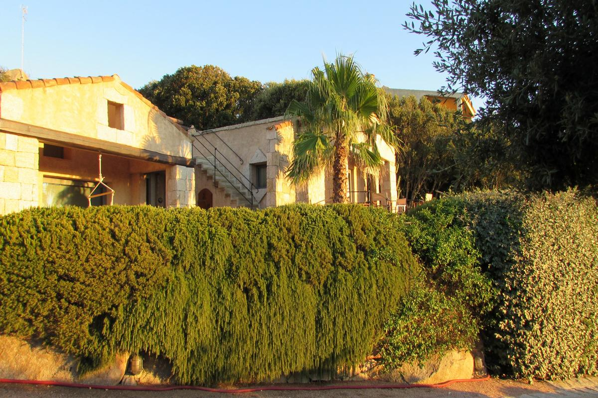 Luxury homes Villa Il Sogno