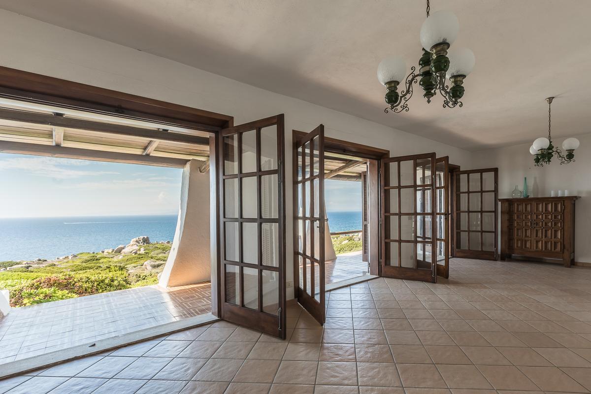 Villa Karma luxury properties
