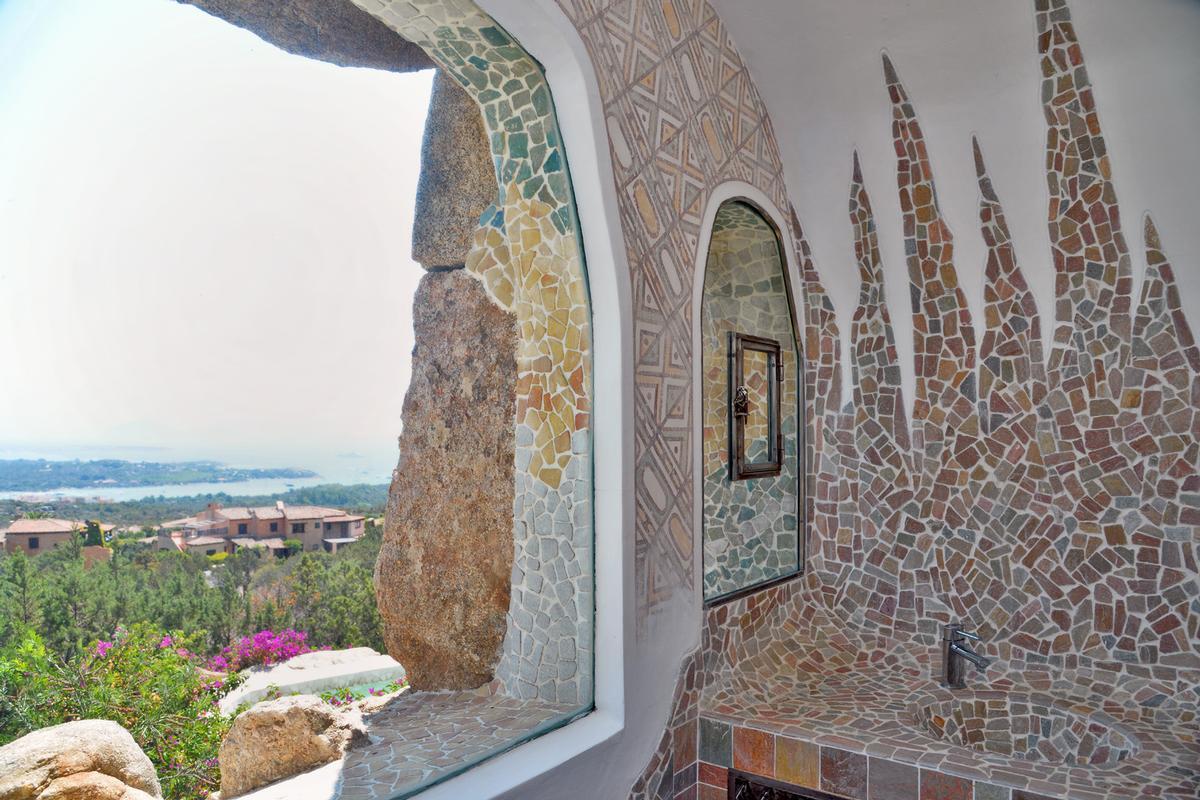 Mansions Villa Favola