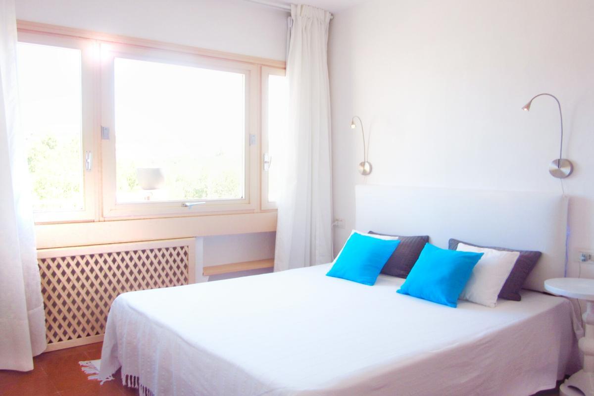 Il Boschetto Apartment luxury real estate