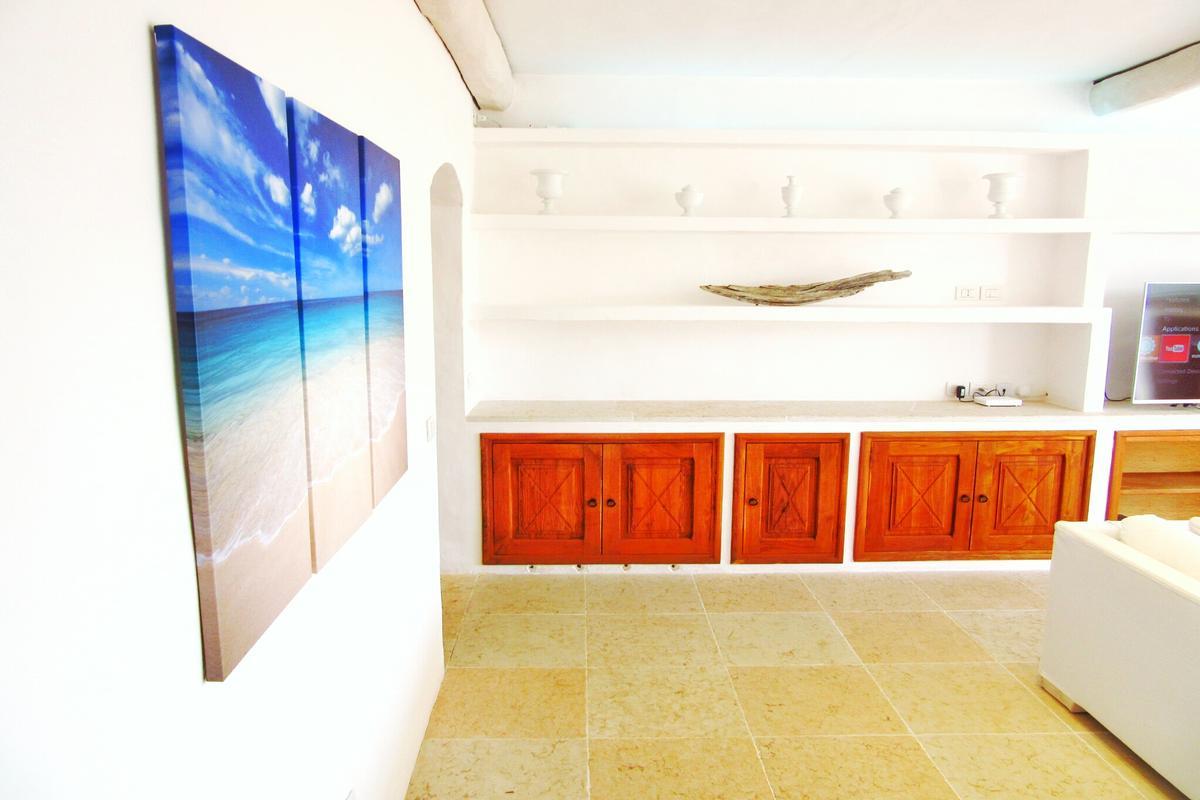 Il Boschetto Apartment luxury homes