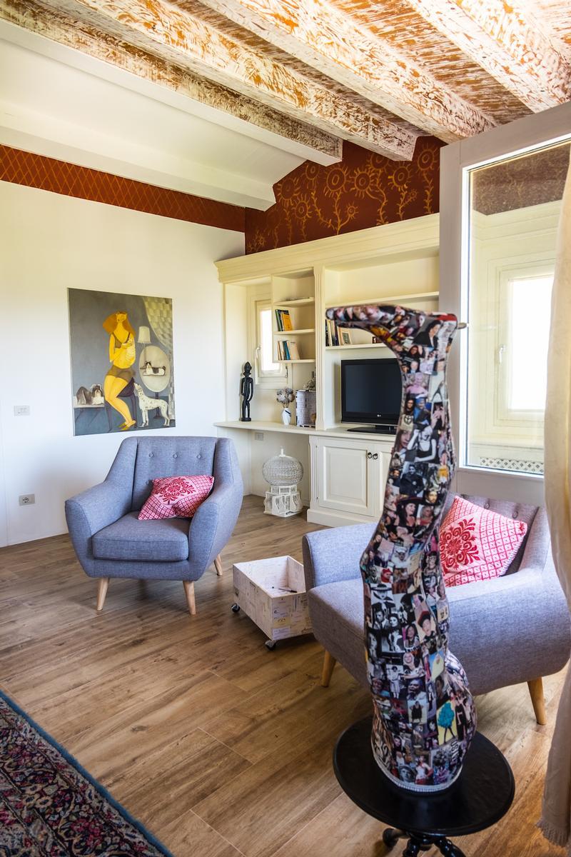 Stazzu Lidia luxury homes