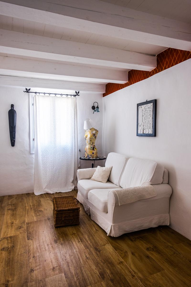 Stazzu Lidia luxury real estate