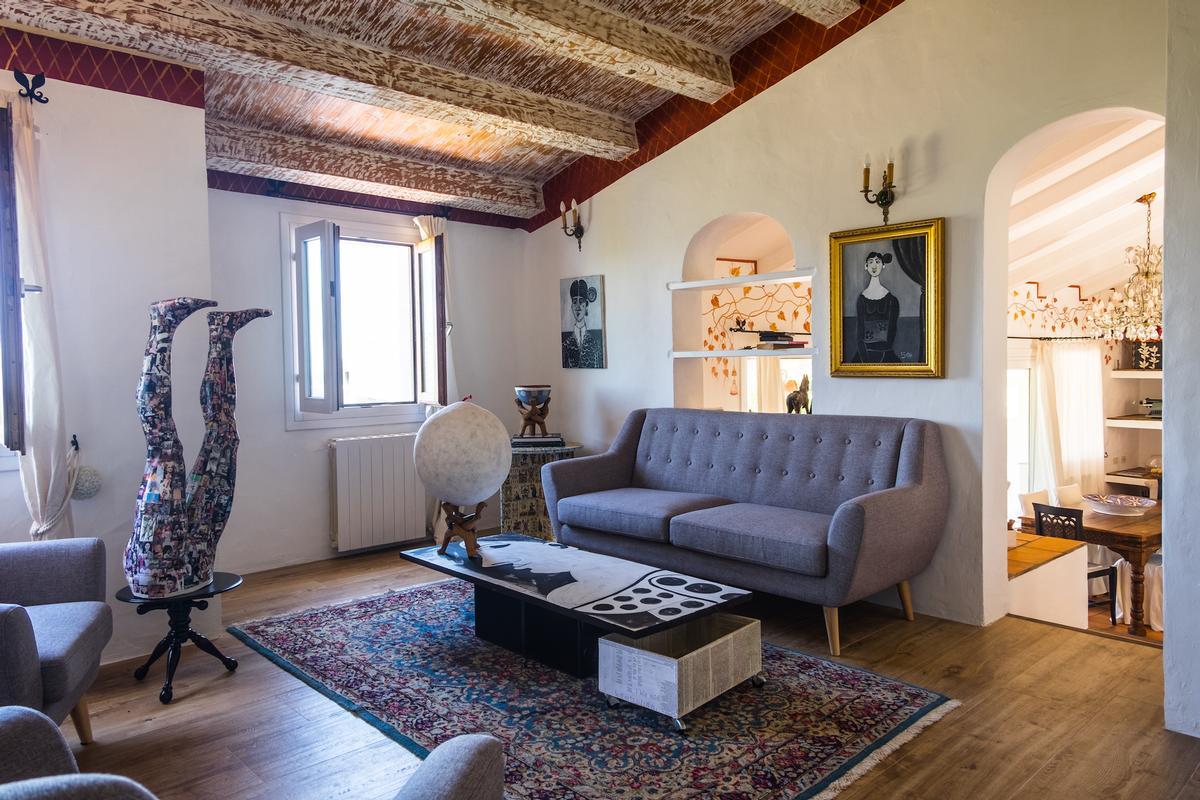 Luxury homes Stazzu Lidia
