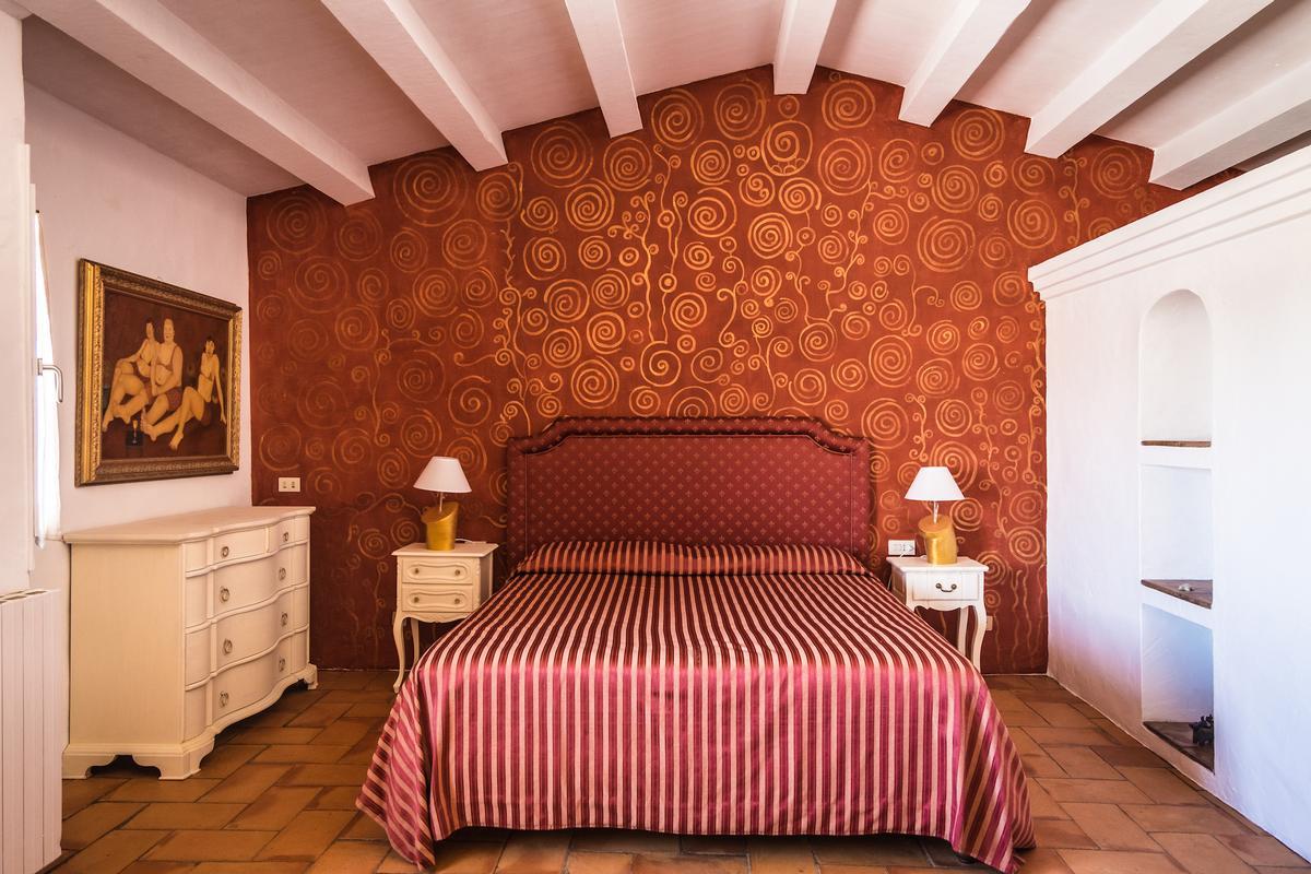 Stazzu Lidia luxury properties