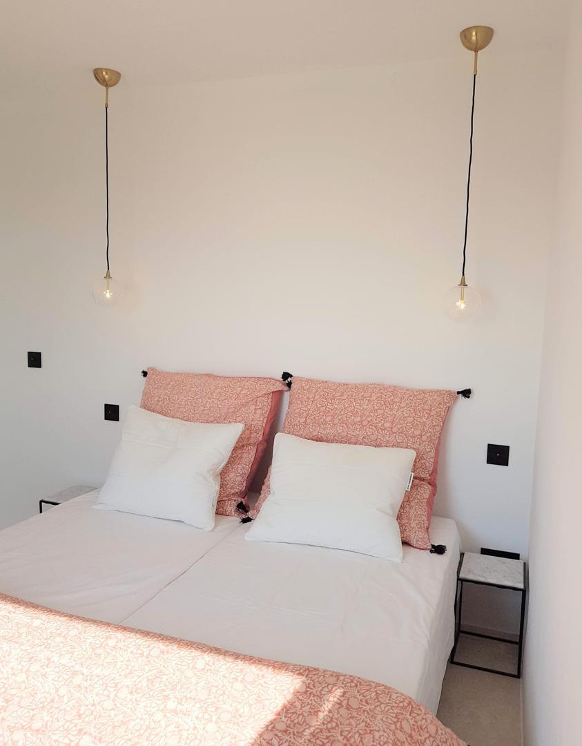 Luxury real estate Viletta in Costa Smeralda: Pantogia Deluxe