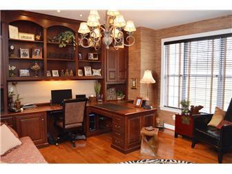 Luxury real estate amazing custom home
