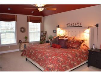 amazing custom home luxury real estate