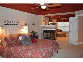 Luxury properties amazing custom home