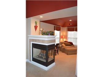 amazing custom home luxury homes