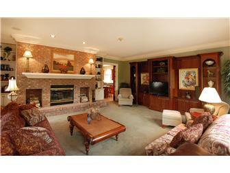 Spectacular Country Estate luxury properties