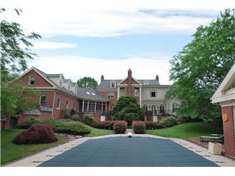 Spectacular Country Estate luxury real estate