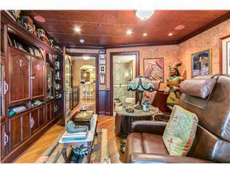 Luxury homes in Peaceful Brandywine River Condo
