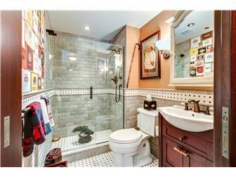 Mansions in Peaceful Brandywine River Condo