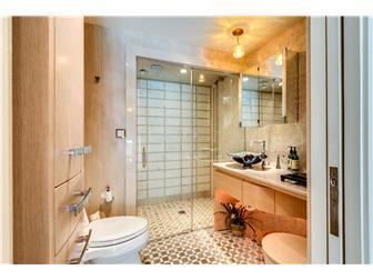 Peaceful Brandywine River Condo luxury homes