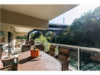 Peaceful Brandywine River Condo luxury properties