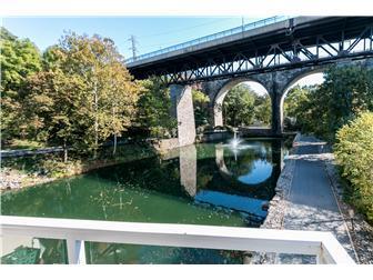 Mansions Peaceful Brandywine River Condo