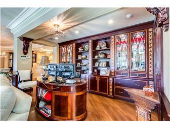 Peaceful Brandywine River Condo luxury real estate