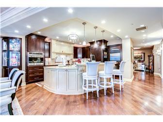 Luxury properties Peaceful Brandywine River Condo