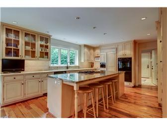 Beautiful Private Setting In Greenville Delaware Luxury